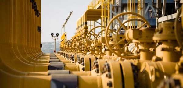 Προτεραιότητα για το ΔΕΣΦΑ η επέκταση του δικτύου αερίου στη Δυτ. Μακεδονία – Συζητήσεις με ΥΠΕΝ για κάλυψη μέρους του κόστους