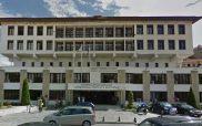 2.054.725,70 ευρώ για την «Ενεργειακή αναβάθμιση του Γενικού Νοσοκομείου Καστοριάς»