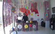 Ξεκίνησε το διαδικτυακό dance party του Δήμου Εορδαίας