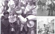 Η Αποκριά και η Πανδώρα, πάνε πακέτο εδώ και 70 χρόνια-Της Φανής Φτάκα