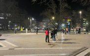 Λέκκας: Έκπληξη ο μετασεισμός στη Λάρισα