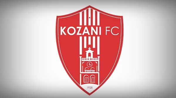 Η τύχη της ομάδας της Κοζάνης στις οικογένειες Πετρόχειλου και Κεντεποζίδη