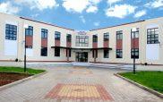ΠΕ Κοζάνης: Mε τηλεκπαίδευση τα Μουσικά Σχολεία Πτολεμαΐδας-Σιάτιστας