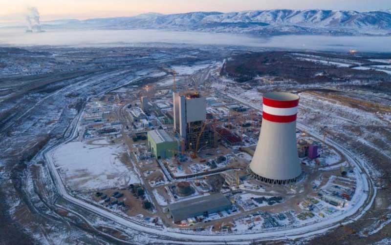Κομισιόν: Απαγορεύει το φυσικό αέριο στην τηλεθέρμανση-Τι θα γίνει με την Πτολεμαΐδα 5