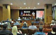 Πανελλήνια Ομοσπονδία Συλλόγων Εθελoντών Αιμοδοτών – ΠΟΣΕΑ: Έκτακτη σύσκεψη Προέδρων Συλλόγων Εθελοντών Αιμοδοτών