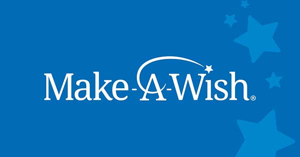 Βραβείο παραγωγής τραγουδιού για το 10ο Νηπιαγωγείο Κοζάνης σε διαγωνισμό του Make A Wish