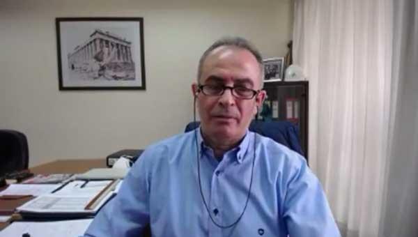 Γιώργος Αδαμίδης: Έρχονται 170 προσλήψεις στη ΔΕΗ χωρίς κριτήριο εντοπιότητας- Τι θα γίνει με τους εργαζόμενους τους ΑΗΣ και ορυχείου Καρδιάς
