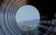 ΡΑΕ: Χωρίς σημαντική επίπτωση στα τέλη χρήσης δικτύου ο αγωγός Δυτ. Μακεδονίας του ΔΕΣΦΑ