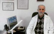 Ο καρδιολόγος Αναστάσιος Σεμίζογλου για το μάθημα της σεξουαλικής διαπαιδαγώγησης στα σχολεία