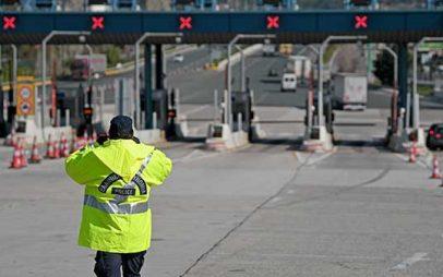Μετακίνηση εκτός νομού: Προστέθηκε και νέος λόγος (ΦΕΚ)