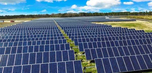 Προκήρυξη νέου μεγάλου φωτοβολταϊκού έργου 65 Μεγαβάτ από τη ΔΕΗ Ανανεώσιμες στη Ζώνη Απολιγνιτοποίησης της Δυτ. Μακεδονίας