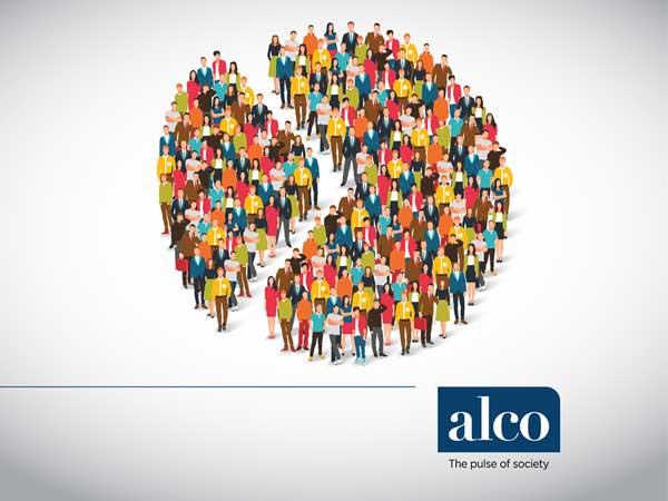 Ιδιωτικός τομέας: Το 52% των εργαζομένων δηλώνουν ότι εργάζονται υπερωριακά – Το 40% δηλώνει ότι δεν πληρώνεται τις υπερωρίες του