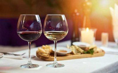 Μπορείς να πιεις καλό ελληνικό κρασί με 10€;
