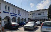 Ξεκινά την Τετάρτη η μεταφορά non -covid παθολογικών και ψυχιατρικών ασθενών από το Μαμάτσειο σε Euromedica και Σπινάρη