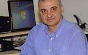 Έφορος Ανάπτυξης της Ελληνικής Σκακιστικής Ομοσπονδίας, ο Στάθης Θεοφυλακτίδης Πρόεδρος της Ένωσης Σκακιστικών Συλλόγων Δ. Μακεδονίας