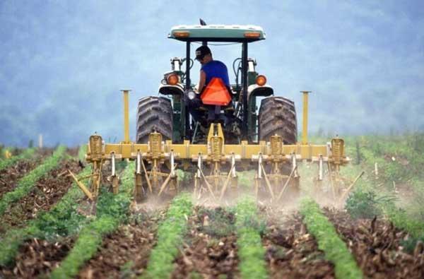 Ανοικτή επιστολή σχετικά με τους επιλαχόντες αγρότες των Σχεδίων βελτίωσης που αναμένουν εδώ και 2 χρόνια την έγκρισή τους