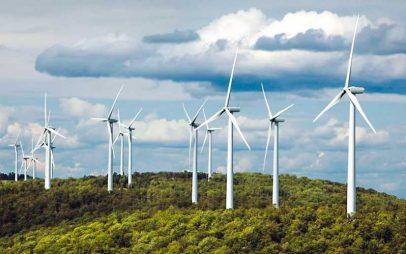 ΑΠΕ: Νέο ρεκόρ συμμετοχής της πράσινης ενέργειας στο ηλεκτρικό σύστημα