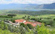 Άνοιγμα μουσείων της Εφορείας Αρχαιοτήτων Κοζάνης σήμερα Παρασκευή