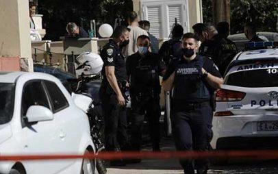Έγκλημα στα Γλυκά Νερά: Επικηρύχτηκαν από την ΕΛ.ΑΣ. οι δολοφόνοι με 300.000 ευρώ
