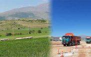 Δεκάδες τεχνικές εταιρείες της Π.Ε. Κοζάνης εργάζονται σε πράσινα έργα – Και μετά την κατασκευή τι;
