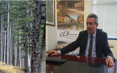 Ελληνική Ορνιθολογική Εταιρεία και Καλλιστώ σταμάτησαν τις εργασίες στο Ρέμα Γιότσα Γρεβενών -Στα χέρια του ΥΠΕΝ το επόμενο βήμα