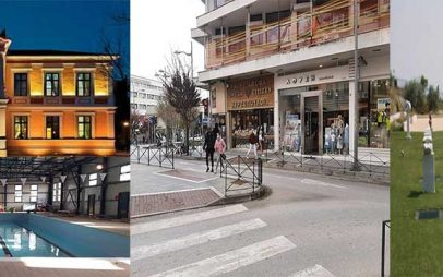 Τα νέα μέτρα ως τις 24 Μαΐου: Ανοίγουν τα ωδεία και τα μουσεία -Ξεκινούν οι προπονήσεις, ψώνια χωρίς ραντεβού