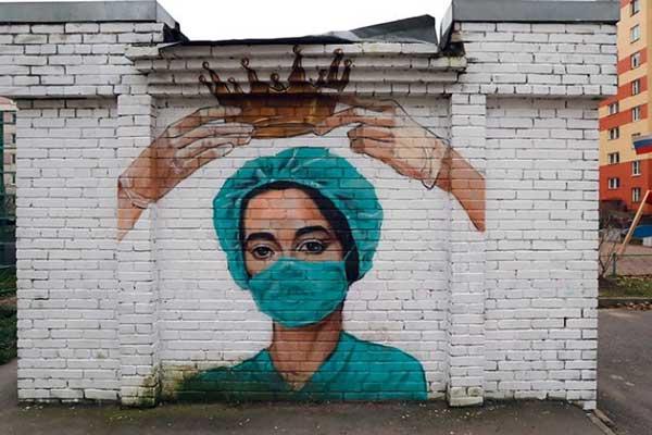 12 Μαΐου: Παγκόσμια ημέρα νοσηλευτών-τριών – Πώς καθιερώθηκε