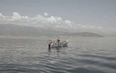 Ένα ντοκιμαντέρ για τις Πρέσπες κάνει πρεμιέρα στο Λος Άντζελες [βίντεο]