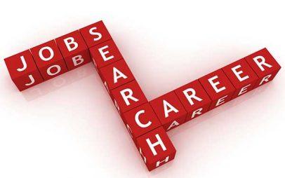 Προσλήψεις στον ιδιωτικό τομέα – Εκατοντάδες νέες θέσεις εργασίας σε εταιρείες