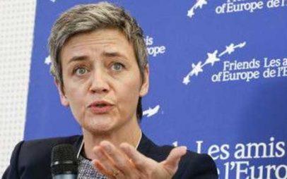 Επιμένουν οι Βρυξέλλες στην πώληση πακέτων λιγνιτικής ενέργειας της ΔΕΗ