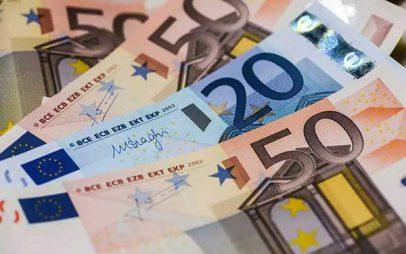 Συντάξεις Ιουνίου 2021: Όλες ημερομηνίες καταβολής τους ανά ταμείο