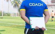 Πλήρης η κατοχύρωση των επαγγελματικών δικαιωμάτων αποφοίτων ΣΕΦΑΑ/ΤΕΦΑΑ στον νέο αθλητικό νόμο 4809/2021