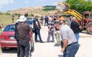Αρνητικό το δημοτικό συμβούλιο Κοζάνης στα φωτοβολταϊκά της ΔΕΗ Ανανεώσιμες στην Ακρινή