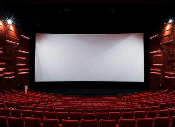 Το πρόγραμμα του χειμερινού κινηματογράφου Ολύμπιον στην Καστοριά