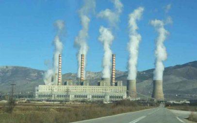 Οι λιγνίτες επιστρέφουν για να διασφαλίσουν την επάρκεια του ενεργειακού συστήματος