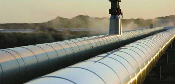 Υπουργοί Ενέργειας Ε.Ε.: Τέλος στη χρηματοδότηση νέων έργων φυσικού αερίου – Στήριξη έως το 2029 σε μετατροπές υποδομών για υδρογόνο και βιομεθάνιο