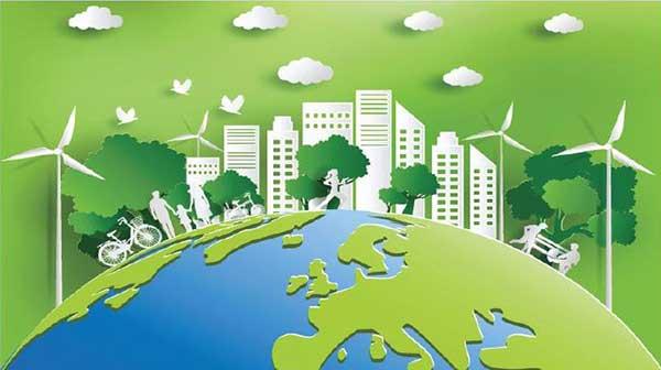 Συμμετοχή του δήμου Κοζάνης στις κλιματικές ουδέτερες πόλεις