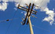 Τι έδειξε το «τεστ αντοχής» για το σύστημα ηλεκτρικής ενέργειας