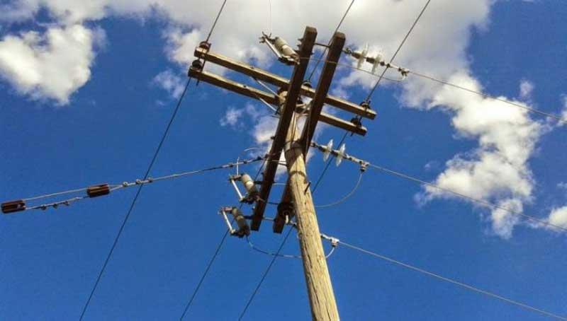 Τι έδειξε το «τεστ αντοχής» για το σύστημα ηλεκτρικής ενέργειας-Φυσικό αέριο και λιγνίτης για την ασφάλεια της τροφοδοσίας