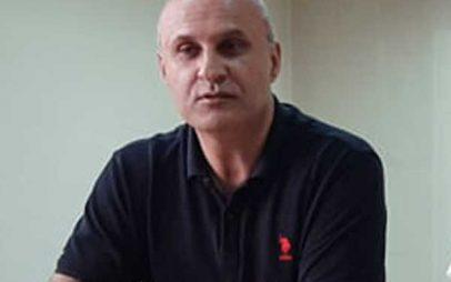 Αυτή είναι η ένσταση για τη συμμετοχή δυο σωματείων στις εκλογές του Εργατικού Κέντρου Κοζάνης