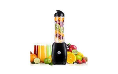 Smoothies αντί για σνακ: 4 συνταγές υγιεινών smoothies με τα φρούτα του καλοκαιριού, που θα σας δώσουν ενέργεια όλη την ημέρα