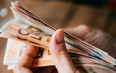 Το πείραμα της Γερμανίας: 122 άτομα θα παίρνουν 1.200 ευρώ κάθε μήνα για 3 χρόνια, χωρίς καμία υποχρέωση