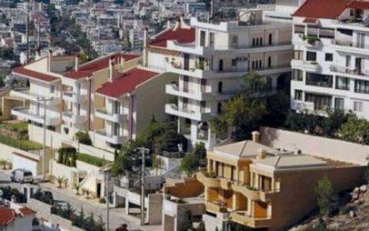 Μειωμένα ενοίκια: Πιστώνονται σήμερα στους ιδιοκτήτες ακινήτων οι αποζημιώσεις