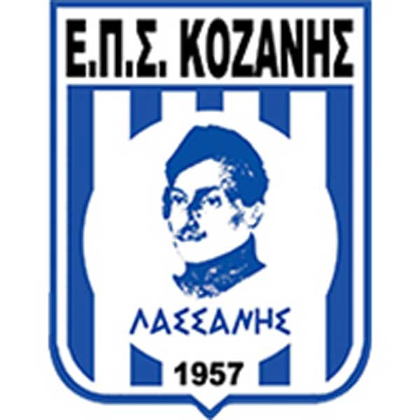 ΕΠΣ Κοζάνης: Αναβολή έναρξης πρωταθλήματος Β΄ Ερασιτεχνικής κατηγορίας