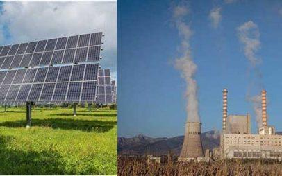 Λάζαρος Μαλούτας: Οι μονάδες δεν κλείνουν για περιβαλλοντικούς λόγους αλλά για οικονομικούς είτε μας αρέσει είτε όχι -Με το να λέμε όχι στα φωτοβολταϊκά είναι να κλείνουμε τα μάτια μας στις εξελίξεις