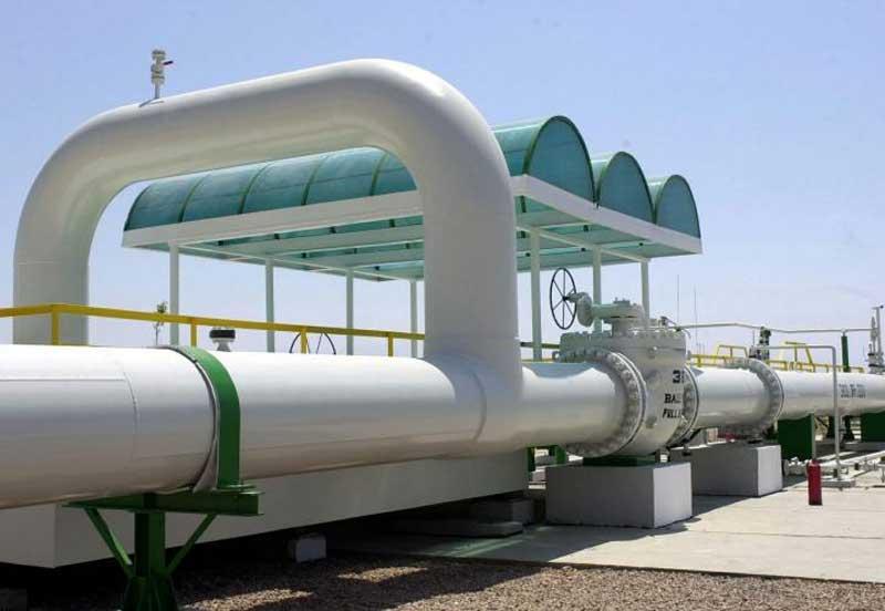ΔΕΣΦΑ: Προκήρυξη του πρώτου διαγωνισμού για τον αγωγό αερίου στη Δυτική Μακεδονία