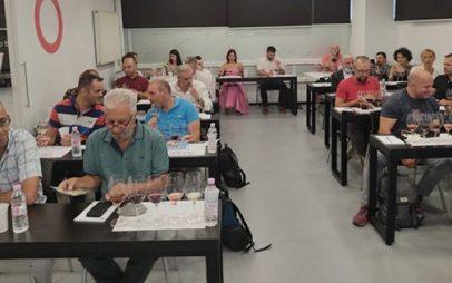 """Εκδήλωση του Οινοποιείου Νάκος με θέμα τη """"βιοποικιλότητα της αμπέλου στη Σιάτιστα"""""""