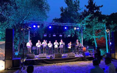 Δήμος Νεστορίου: Επιτυχής η εκδήλωση «Πολιτιστικές – περιπατητικές διαδρομές στο μαγικό βουνό του Γράμμου»