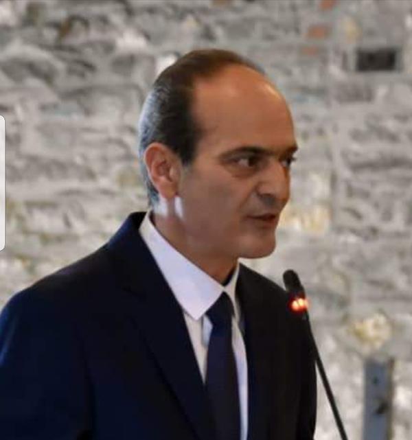 Θεόδωρος Θεοδωρίδης: Το κόμμα που στoχοποιεί μικρά παιδιά και δεν αντιδρά, συμφωνεί
