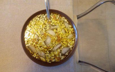 Tιρατόρι Κοζανίτικη συνταγή